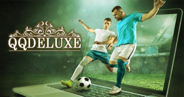 Kenali Beberapa Cara main Penjudi Bola Online Menang Terus