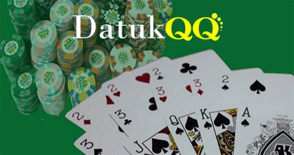 Cara Mencari Situs Penyedia Game Poker Yang Benar